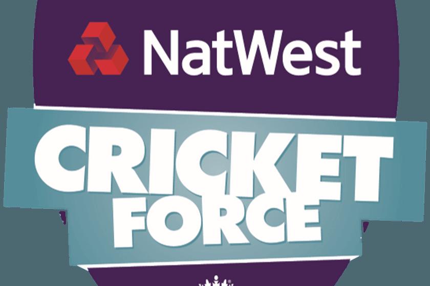 CricketForce Weekends