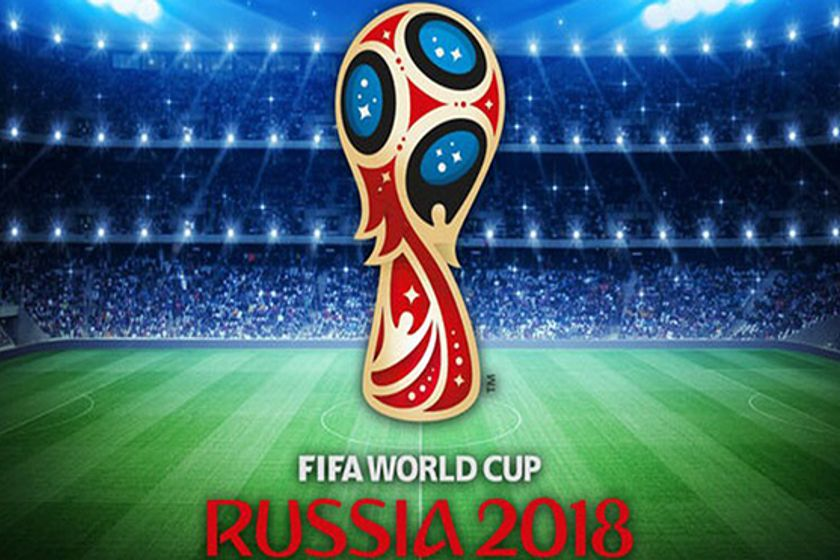World Cup Action At UCC This Weekend