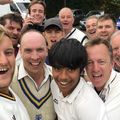 6th XI  - 2018 Season Review