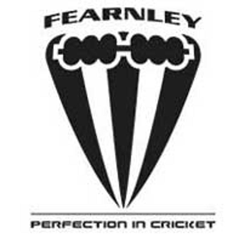Fearnley Kit Night