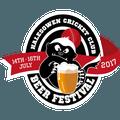 Halesowen Beerfest