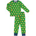 End of Season Pyjama Party - 16th Sat Sept