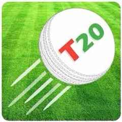 T20 Regional Finals Day - Sunday 7th August