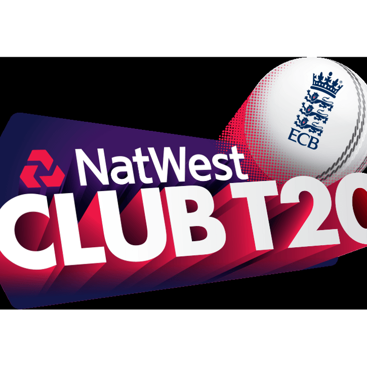 T20 Finals Day - Tuesday 6th September<