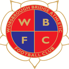 Match Report - Worsbrough U-19's v Glasshoughton Welfare U-19's