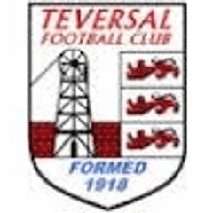 Match Preview – Worsbrough Bridge V Teversal FC (at Maltby Main FC)