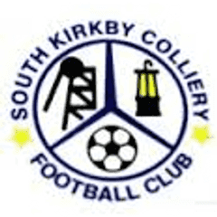Outstanding performance from left back Kaye as Brigg 19's win at South Kirkby away.