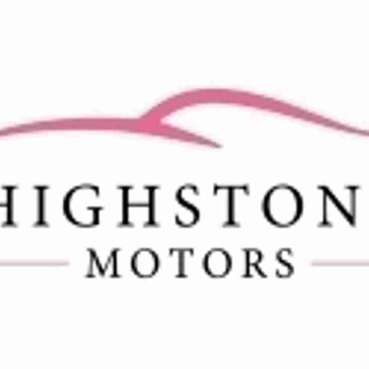 Worsbrough Bridge AFC announce new club sponsor