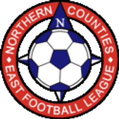 NCEL AGM News and League Cup Draw