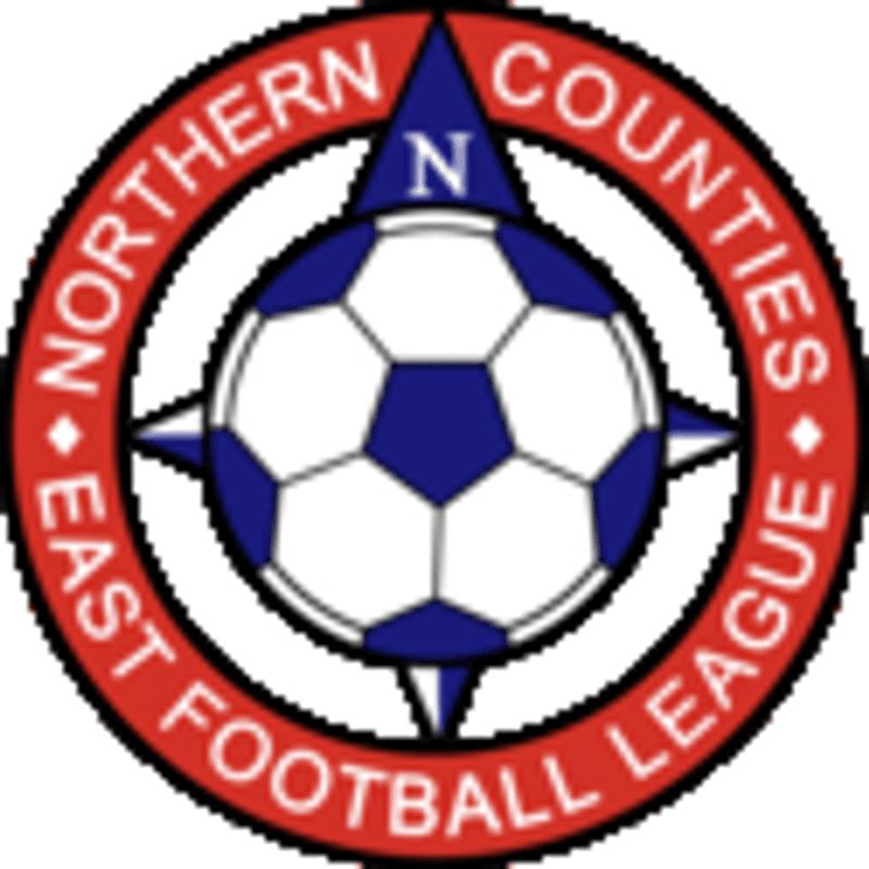 Dronfield Town match re-arranged