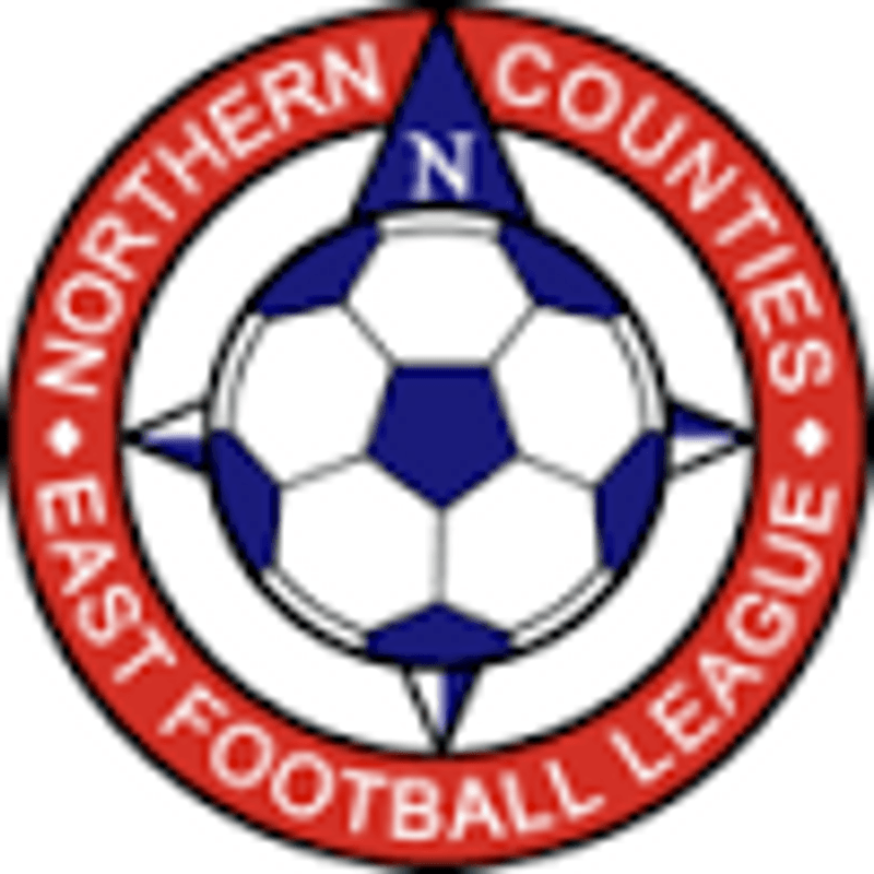 Northern Counties East League release fixtures for 2017/18 season