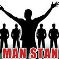Last man standing - Are you still in?