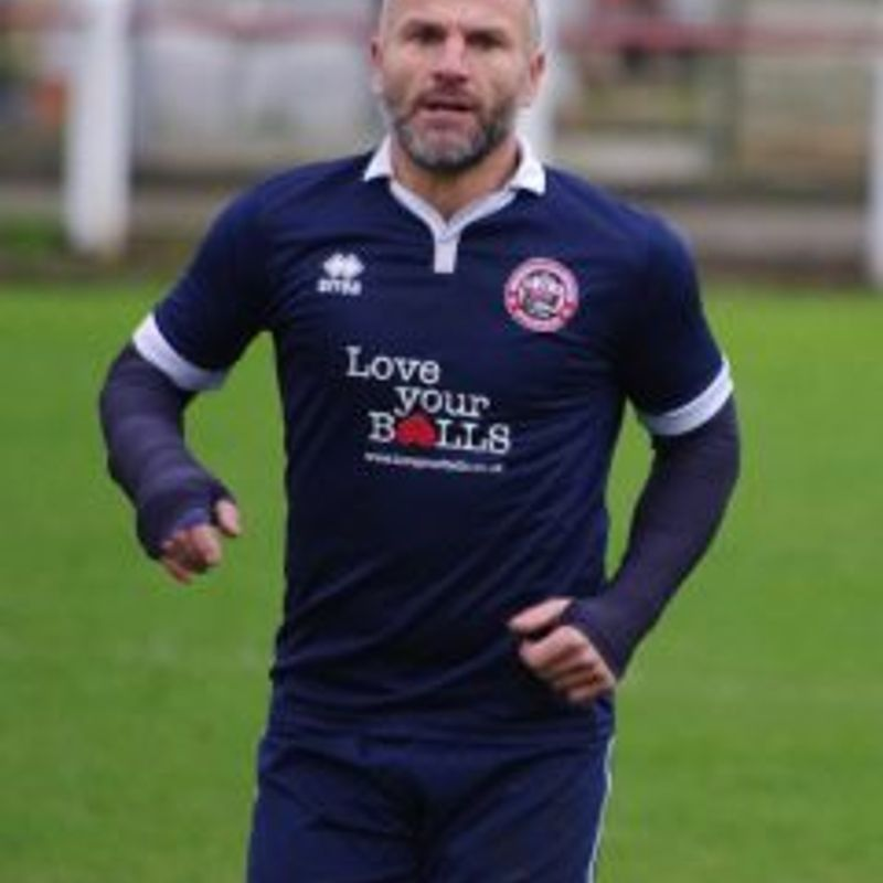 Briggers face home test against league new boys East Yorkshire Carnegie
