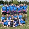 Old allayinas Club vs. beckenham rugby club