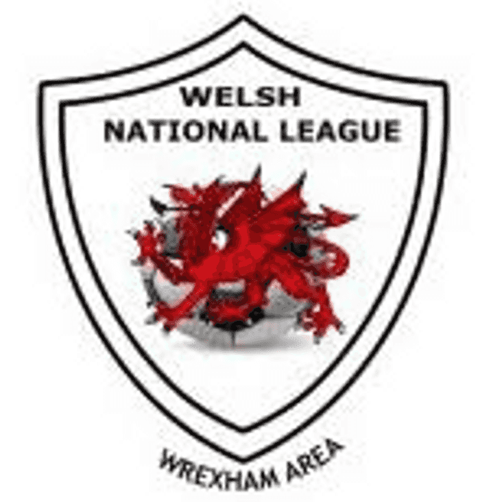 Welsh National League Premier Division Mid Week Round Up