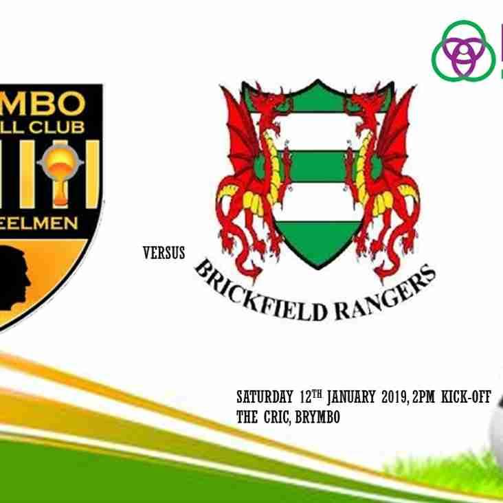 Welsh National Premier League Match Preview