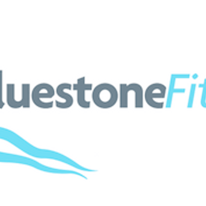 Bluestone Fitness - Special Gym only rate available