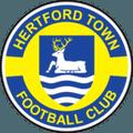 Bostik League North Division Preview | Hertford Town F.C.