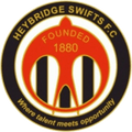 Bostik League North Division Preview | Heybridge Swifts F.C.