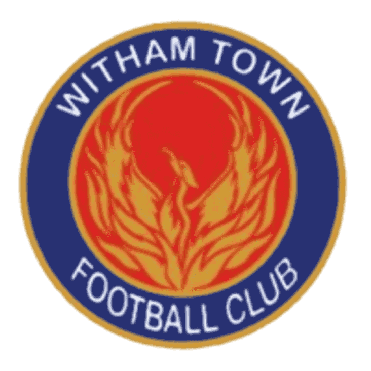 Bostik League North Division Preview   Witham Town F.C.