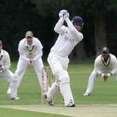 WHETSTONE AND MIDDLE-ORDER KEEP UPMINSTER ON TRACK