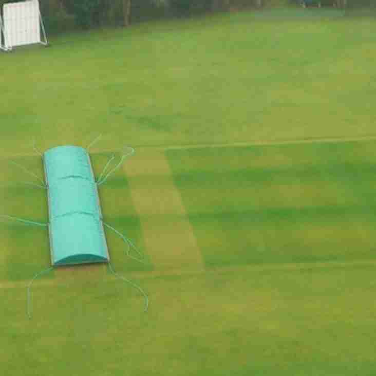 Groundsman Required