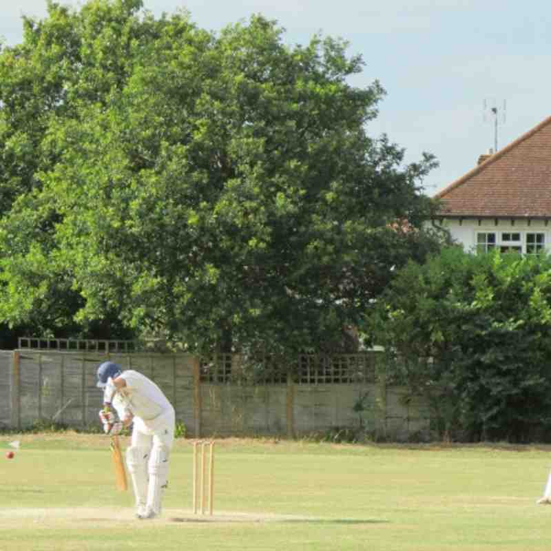 Winning photos from 1st & 3rd teams 10/08/2013