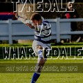Tynedale Host Wharfedale This Saturday