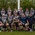 Tyne 7s Win In Glasgow