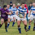 Match Report: Tynedale 39-10 Leicester Lions