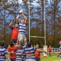 Match Report: Chester 33-22 Tynedale