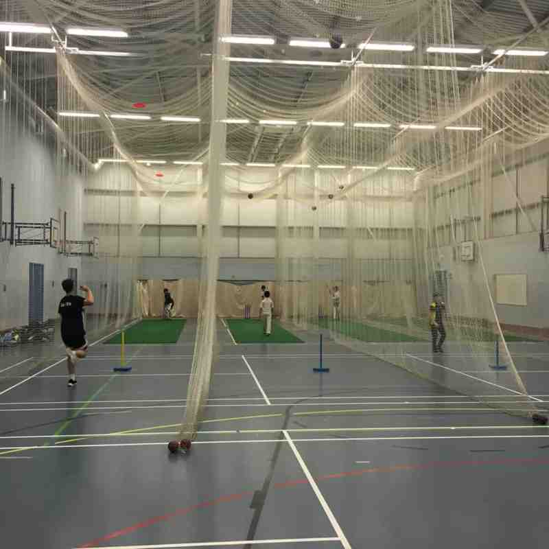 Winter nets 2018 new -1