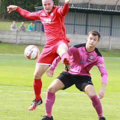 2015/16 Brigg Town (by David Paterson)
