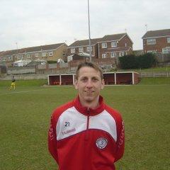 Players profile photos