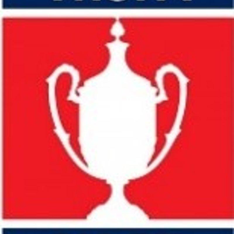 Parkgate FC v Albion Sports FC