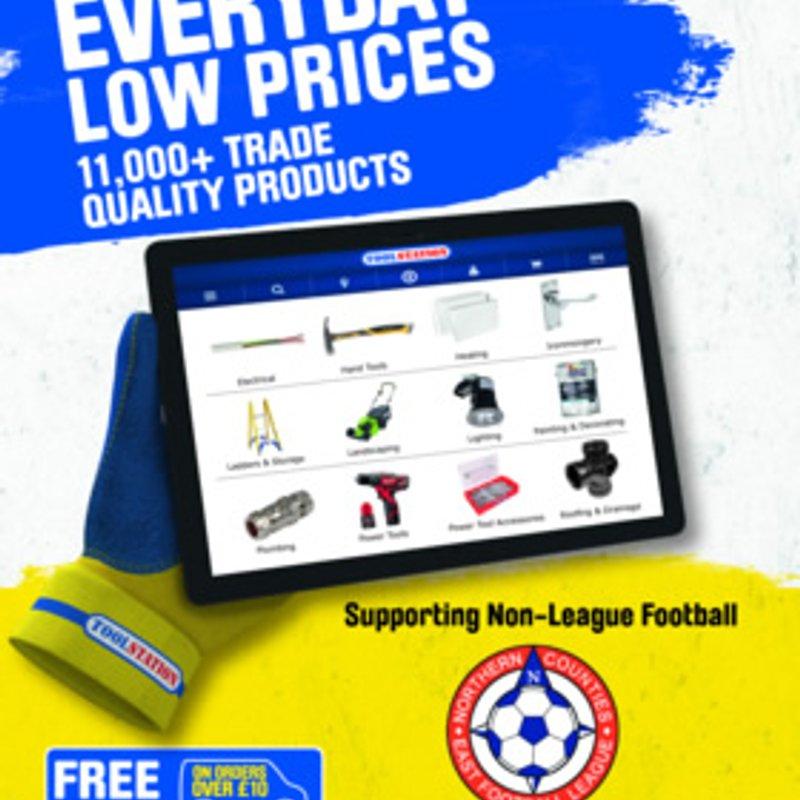 Fixture Release adds to pre-season excitement!!!