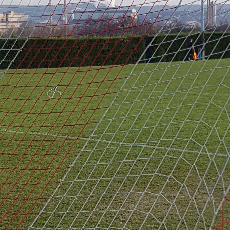 Rotherham Utd Reserves v Hartlepool United Reserves @ Roundwood.S62 6LA......