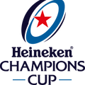 HEINEKEN EUROPEAN CHAMPIONS CUP AND CHALLENGE CUP FINALS