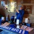 Tynedale RFC merchandise