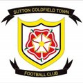 Sutton Coldfield Town Ladies 3-4 Coundon Court