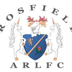 PLAY FOR CROSFIELDS IN 2016