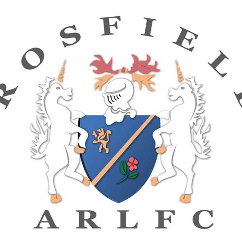 PLAY FOR CROSFIELDS IN 2017