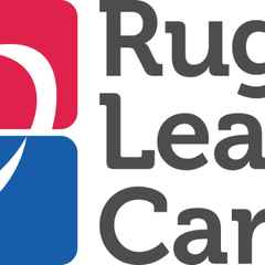 Rugby League Cares support Newbies Team