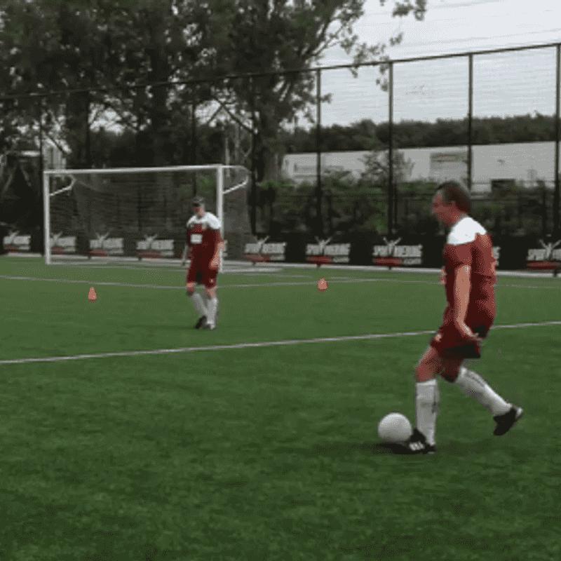 Almelo City Cup 2017