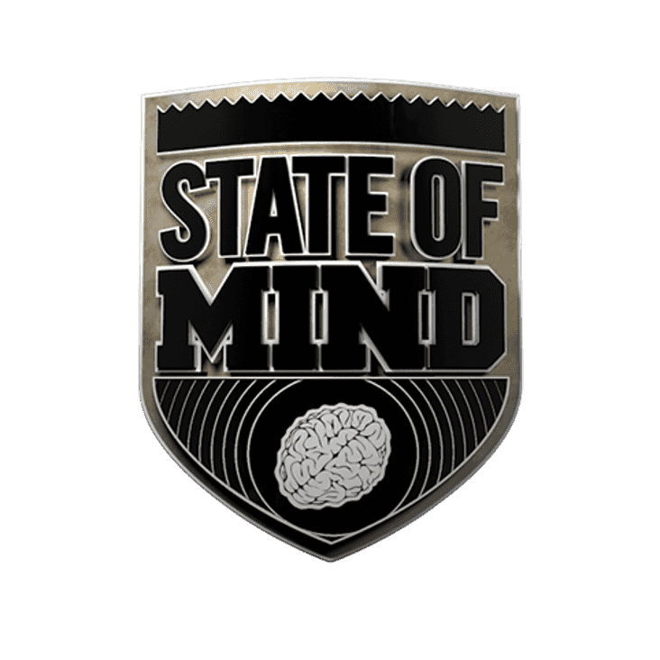 Sharks to partner with State of Mind