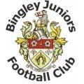 Bingley Juniors AGM - Fri 7 July 8pm