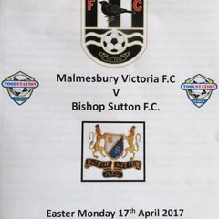 Malmesbury vs Bishop Sutton. Photos by Cedar Esoof