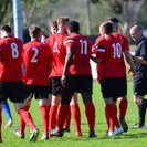 Sutton lose at the Southfields