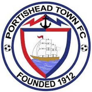 O's  over come Storm Brian and Portishead Town FC