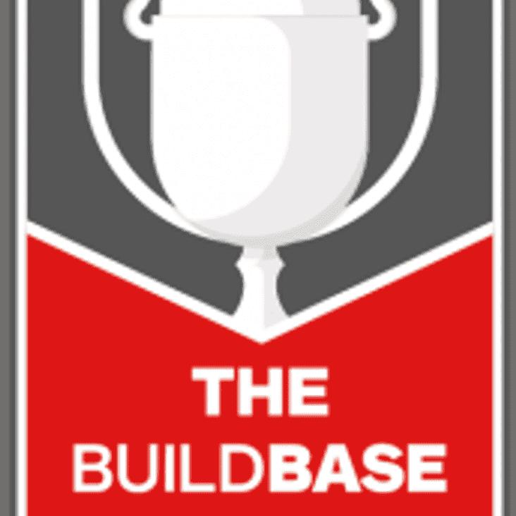 Home FA Vase Draw